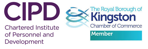 CIPD and Kingston Chamber Members
